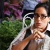 Imagem 9 do filme Flores Raras