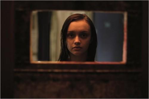 Imagem 3 do filme A Marca do Medo