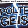 Imagem 1 do filme Poltergeist - O Fenômeno