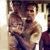 Imagem 3 do filme Poltergeist - O Fenômeno