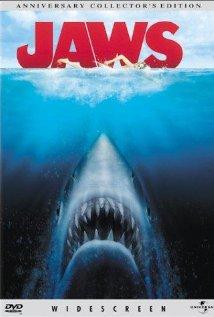 Poster do filme Tubarão