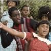 Imagem 2 do filme Hairspray - Em Busca da Fama