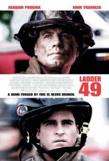 Poster do filme Brigada 49