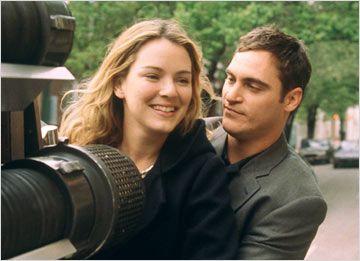 Imagem 2 do filme Brigada 49
