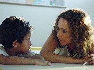 Imagem 1 do filme Verônica