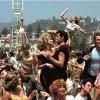 Imagem 3 do filme Grease - Nos Tempos da Brilhantina