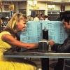 Imagem 6 do filme Grease - Nos Tempos da Brilhantina
