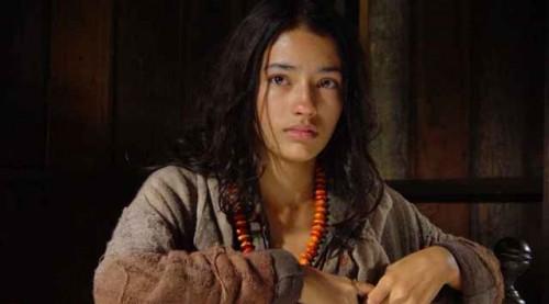 Imagem 4 do filme Encantados