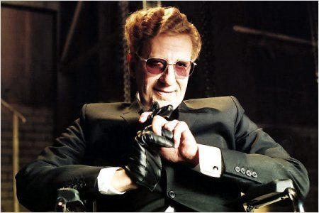 Imagem 3 do filme A Vida e Morte de Peter Sellers