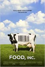 Poster do filme Alimentos S.A.