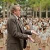 Imagem 16 do filme Como se Tornar o Pior Aluno da Escola