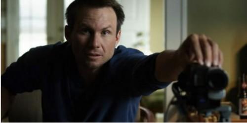 Imagem 3 do filme De Volta Ao Terror