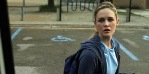 Imagem 4 do filme De Volta Ao Terror