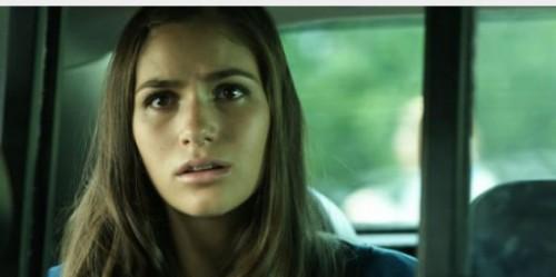 Imagem 5 do filme De Volta Ao Terror