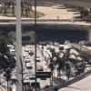 Imagem 6 do filme Luto em Luta