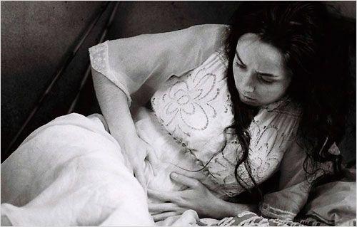 Imagem 1 do filme Sudoeste