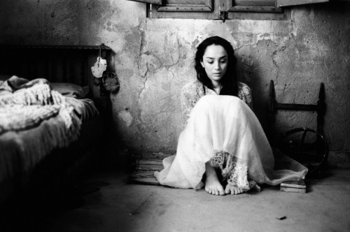 Imagem 5 do filme Sudoeste