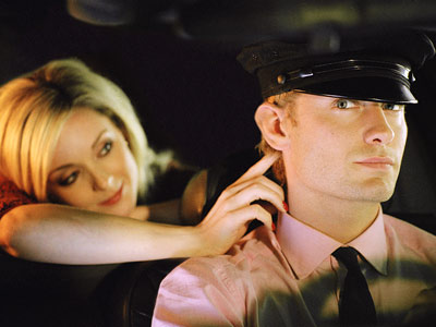 Imagem 1 do filme Alfie - O Sedutor
