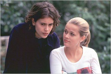 Imagem 2 do filme Medo