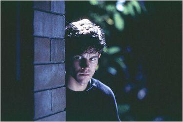 Imagem 3 do filme Medo