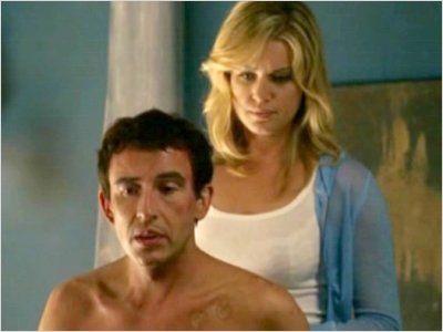 Imagem 4 do filme Álibi
