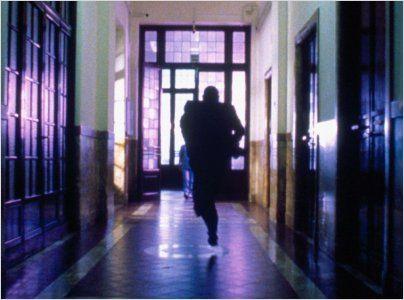 Imagem 5 do filme Maria