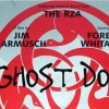 Imagem 3 do filme Ghost Dog