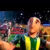 Imagem 4 do filme Um Time Show de Bola