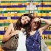 Imagem 5 do filme Astro - Uma Fábula Urbana em um Rio de Janeiro Mágico