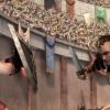 Imagem 3 do filme Um Gladiador em Apuros