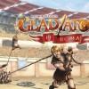 Imagem 4 do filme Um Gladiador em Apuros