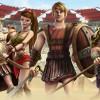 Imagem 7 do filme Um Gladiador em Apuros