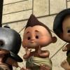Imagem 12 do filme Um Gladiador em Apuros