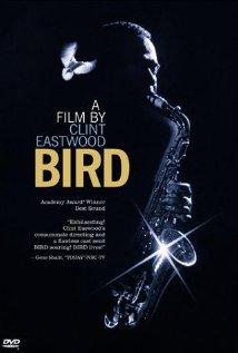 Poster do filme Bird