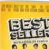 Imagem 5 do filme Best Seller - Revelações de Família