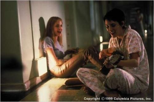 Imagem 3 do filme Garota Interrompida
