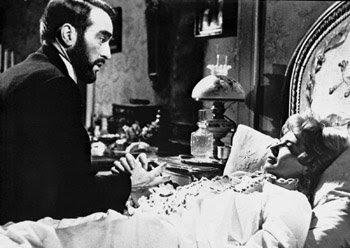 Imagem 2 do filme Freud, Além da Alma