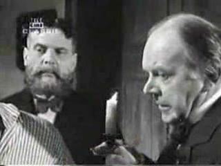 Imagem 4 do filme Freud, Além da Alma