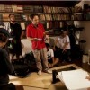 Imagem 6 do filme Entre Vales