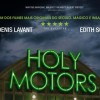 Imagem 4 do filme Holy Motors