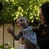 Imagem 11 do filme Infância Clandestina