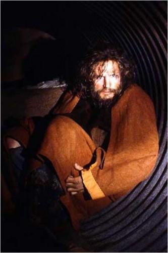 Imagem 5 do filme Sob Suspeita