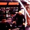 Imagem 6 do filme Nêmesis