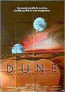 Imagem 4 do filme Duna