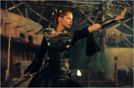 Imagem 1 do filme Eragon