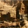 Imagem 3 do filme Doom - A Porta do Inferno