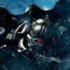 Imagem 5 do filme Transformers 2: A Vingança dos Derrotados