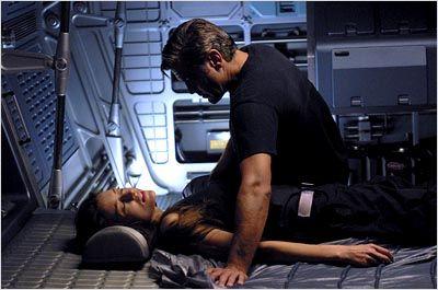 Imagem 5 do filme Solaris