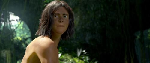Imagem 4 do filme Tarzan - A Evolução da Lenda