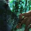 Imagem 9 do filme Tarzan - A Evolução da Lenda
